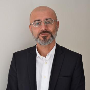 Саид Ахмет