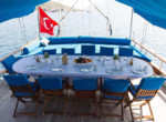 blue_cruise_03