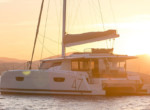 saona-47-fountaine-pajot-sailing-catamarans-img-1