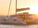 saona-47-fountaine-pajot-sailing-catamarans-img-1