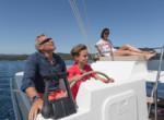 saona-47-fountaine-pajot-sailing-catamarans-img-10