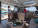 saona-47-fountaine-pajot-sailing-catamarans-img-14