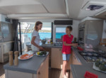 saona-47-fountaine-pajot-sailing-catamarans-img-15