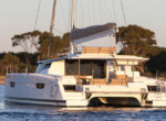 saona-47-fountaine-pajot-sailing-catamarans-img-2