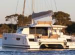 saona-47-fountaine-pajot-sailing-catamarans-img-2