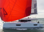 saona-47-fountaine-pajot-sailing-catamarans-img-3
