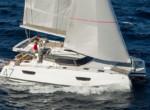 saona-47-fountaine-pajot-sailing-catamarans-img-4