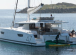 saona-47-fountaine-pajot-sailing-catamarans-img-5