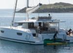 saona-47-fountaine-pajot-sailing-catamarans-img-5