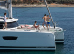 saona-47-fountaine-pajot-sailing-catamarans-img-6