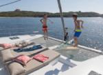 saona-47-fountaine-pajot-sailing-catamarans-img-8