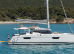 saona-47-fountaine-pajot-sailing-catamarans-img-9