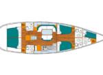 Beneteau-50---Viktoria-II-plan_0