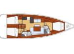Oceanis-45---Tonic-plann