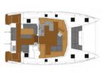 ammenagement-deck-astrea-42-1-770x550_0