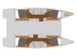 plan-1-crew_0