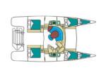 plan-the-big1-Belize-43-Quatuor