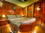 15-Diva-Deniz-Double-Cabin
