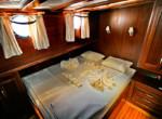 16-Derya-Deniz-Double-Cabin