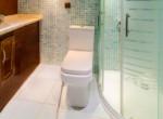 18-Derya-Deniz-Wc-_-Shower-01