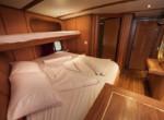 Cabins15