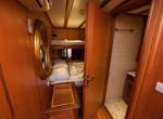 Cabins17