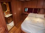 Cabins8