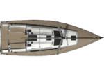 Calypso-Deck_221117034911