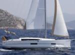 Calypso-Sailing_221117034623