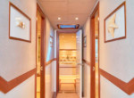GS-014-Corridor