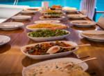 Meals-Onboard-14