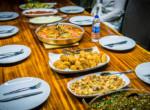 Meals-Onboard-4