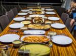 Meals-Onboard-5