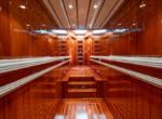 Esma-Sultan-Ultra-Luks-Gulet-ultra-luxury-gulet-luxes-goelette-ultra-lusso-barche