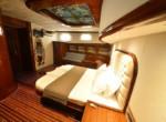 gulet-luce-del-mare-cabin