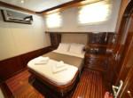 gulet-luce-del-mare-double-cabin