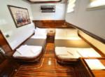 gulet-luce-del-mare-triple-cabin