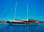 perla-del-mar-1-1