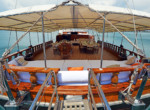 yacht-light-tours-holiday-x-holiday-10--162760416