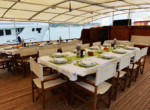 yacht-light-tours-holiday-x-holiday-10--392496744