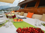 yacht-light-tours-holiday-x-holiday-10--616563585