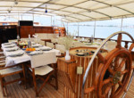 yacht-light-tours-holiday-x-holiday-10--783420138