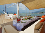 yacht-light-tours-holiday-x-holiday-10--800564236