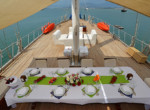 yacht-light-tours-holiday-x-holiday-10--859754774